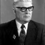 Шевчук Микола Климович